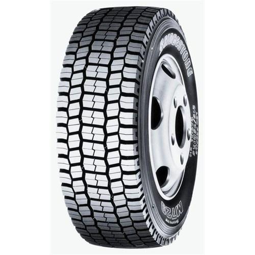 Bridgestone 265/70R17.5 M729 Hafif Ticari Lastik
