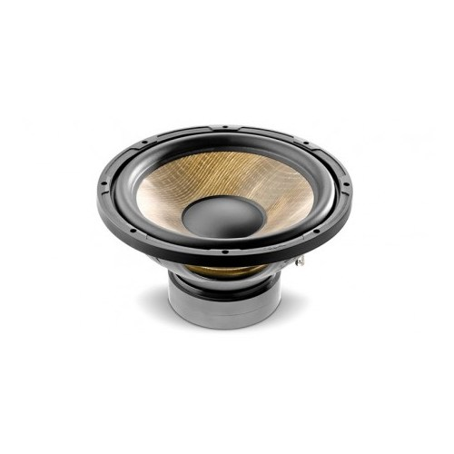 Focal Performance P 30 F Flax Subwoofer