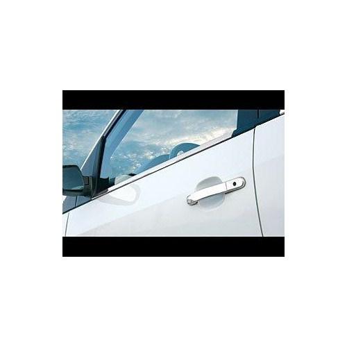 Hyundai Accent Era Kapı Kolu Krom 4 Kapı 3203041