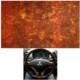 Sedef Maun 160Cmx70Cm Kalın Lüx Tip