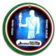 Simoni Racing Spuntone - Başak Burcu Kokulu Ayna Aksesuarı SMN102069