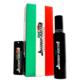 Simoni Racing Chanel Coco Araç Parfümü 50 ML SMN100607