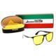 Simoni Racing Guida i Vetri - Gece / Gündüz %100 Polarize Sürüş Gözlüğü SMN102580