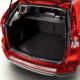 Crv Honda 2012 Bagaj Eşik Çıtası( Paslanmaz Çelik )