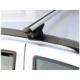 Omsa 9696929XXL UNiVERSAL (Bold Bar) 122-144 cm. Sert Aluminyum nbsp; 2 Adet