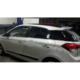 Omsa 3241141 Hyundai İ20 2014 Krom Cam Çıtası 2014 Sonrası 6 Parça