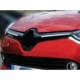 Omsa 6116081 RENAULT CLIO IV Ön Panjur 2012 Sonrası 2 Parça