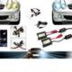 Forza Xenon Far Takımı 9005 6000K İnce Balans - 2 Yıl Garanti