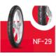 Anlas Moped Dış Lastikleri Nf-29 2.50-17 Nf-29