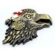 Modacar Harley Davidson Arma 103057