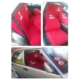 Slammed Penye Nano Kumaş Araç Servis Kılıf Peugeot