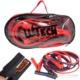 Cix Akü Takviye Kablosu 500 Amper (Taşıma Çantalı)