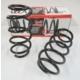 Ypc Seat Altea- 04/15 Ön Helezon Yayı R/L (2'li Set) (13X148) (Stdr)
