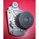 Ypc Honda Civic- Sd/Hb- 96/98 Devirdaim Çelik Paletli (Nuk)