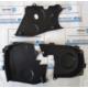 Ypc Fiat Doblo- 06/10 Triger Kapağı Set (1.9Cc Motor) (3 Parça)