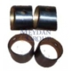 Ypc Toyota Hilux- Pick Up Ln145- 98/01 Piston Kol Burcu (3L) 30 Pin (Tdc)