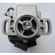 Ypc Nissan Primera- P11- 97/99 Distribütör Komple (Ga16) 1.6Cc Enjeksiyonlu (Yow Jung)