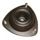 Ypc Suzuki Swift- Sd/Hb- 89/96 Ön Amortisör Takozu R/L Aynı (Adet) 1.3Cc (Tenacity)