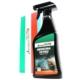 Simoni Racing Medicina Vetro - Cam Film Uygulama Sıvısı SMN103545