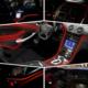 Xt Araç İçi Torpido Ledi - İp Neon - İp Led