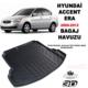 AutoEN Hyundai Accent Era 3D Bagaj Havuzu