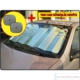 Automix Güneşlik Ve Yan Cam Perde