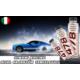 Simoni Racing Pulitore Iniettori Disel -Dizel Enjektör Temizleyici SMN100478