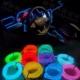 Boostzone Araç İçi Neon Aydınlatma Kırmızı 3 Metre