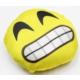 ModaCar Emoji Yastık 105073