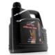 ModaCar Cam Filmi Uygulama İlacı 3 Litre 150255