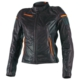 Dainese Michelle Lady Leather Ceket