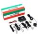 Simoni Racing S-Ten - Ekranlı Park Sensörü Gri SMN104007