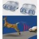 ModaCar Ses Frekans İkazlı Uzun Yol Hayvan Böcek Uzaklaştırıcı 331133