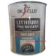 Lithium Premium - Yüksek Isıya Dayanıklı Gres - 900 gr