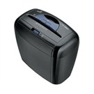 Fellowes 7031 P-35C Evrak İmha Makinesi