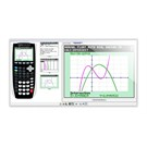 Texas Instruments TI-84 Plus Se Color Grafik Hesap Makinesi