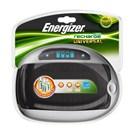 Energizer (F12-8758) Universal Şarj Cihazı