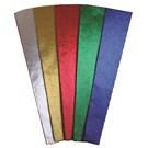 Nova Color Nc-347 Krapon Metalik 5'Li Set