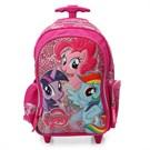 My Little Pony Çekçek Okul Çanta 43053
