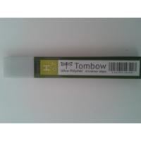 Tombow 0,7 H Min Ultra-Polymer 24X60Mm