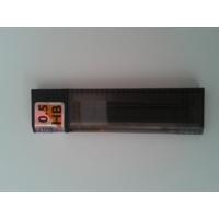 Tombow 0,5 Hb Min Ultra-Polymer 12X60Mm