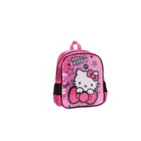 Hello Kitty Anaokulu Çantası 87538