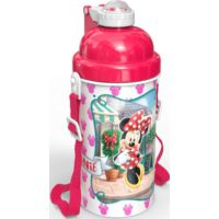 Yaygan 72968 - 500 Ml Minnie Mouse Matara
