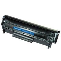 Calligraph Canon i sensys LBP2900 Toner Muadil Yazıcı Kartuş