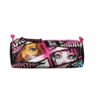 Monster High Kalem Kutusu