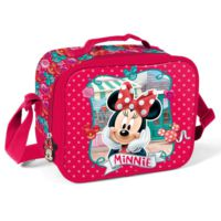 Yaygan Minnie Mouse Beslenme Çanta 72843