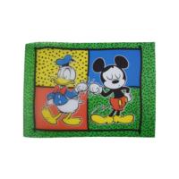 Mickey Mouse Pp Resim Def. Buyuk Boy 30 Yp. Mıckey6412