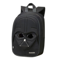 Samsonite Star Wars Icon Anaokulu Çantası 25C-09006
