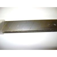 Offica Maket Bıçak Ucu 1.8Mm Genişlik