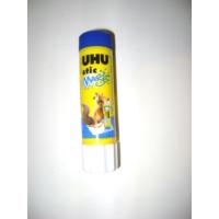 Uhu Magic Stick 8,2 G Yapıştırıcı (Mavi)